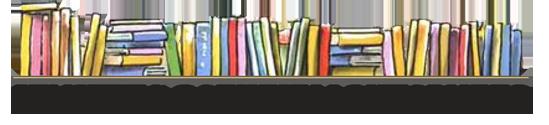 Stichting boekenmarktopmeer